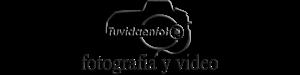 TU VIDA EN FOTO-Fotografía y Video Madrid y Toledo